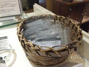 大阪のパワーストーンショップ眞石や 心斎橋筋店のレアストーンが20%オフ!?