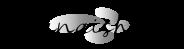 大阪 パワーストーン 3店舗